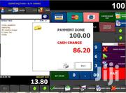 Great Systems Developers Offering  Best Pos Point Of Sale Systems   Store Equipment for sale in Nairobi, Nyayo Highrise