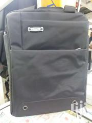 Side Bag 14 Inch | Cameras, Video Cameras & Accessories for sale in Nairobi, Nairobi Central