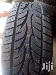 265/60R18 FALKEN Tyres | Vehicle Parts & Accessories for sale in Nairobi, Nairobi Central