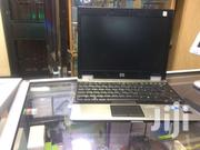 Hp 2530p Laptop Core 2 Duo 2 Gb Ram 250gb Hard Disk | Laptops & Computers for sale in Nairobi, Nairobi Central