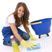 We Have House Girls/Houseboys/Drivers/Nannies/Cooks/Gardeners/ | Childcare & Babysitting Jobs for sale in Nairobi, Kahawa
