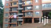 2 Bedrooms Block Of Apartment For Sale In Ruaka. | Houses & Apartments For Sale for sale in Kiambu, Ndenderu