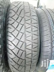 Tyre 235/65 R17 Michelin | Vehicle Parts & Accessories for sale in Nairobi, Nairobi Central