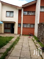 Buruburu 4bedroom & 3bedrm Maisonette Own Compound, Newly Renovated.   Houses & Apartments For Rent for sale in Nairobi, Harambee