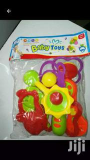 Rattle Set | Toys for sale in Nairobi, Nairobi Central