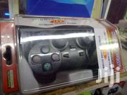 Wireless Gaming Pad   Laptops & Computers for sale in Nairobi, Nairobi Central