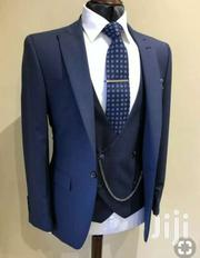 Men Office And Wedding Suits | Wedding Wear for sale in Nairobi, Nairobi Central
