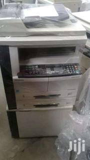Black And White Multifunctional Kyocera Km 2050 Photocopier | Computer Accessories  for sale in Nairobi, Nairobi Central