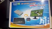 Original Free To Air Channel TV Combo | Laptops & Computers for sale in Nairobi, Nairobi Central