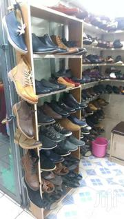 Mtumba Men Shoes | Shoes for sale in Nairobi, Nairobi Central