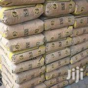 Nyumba Cement | Building Materials for sale in Machakos, Athi River