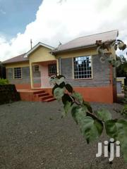 Three Bedroom House To Let In Matasia | Houses & Apartments For Rent for sale in Kajiado, Olkeri