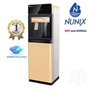 New-hot And Normal Nunix Dispensers. | Home Appliances for sale in Nairobi, Kileleshwa