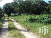 5and 3acres  For Sale In Diani 7million | Land & Plots For Sale for sale in Kwale, Kinondo