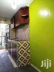 Bedsitter To Let Ngara Hacienda   Houses & Apartments For Rent for sale in Nairobi, Ngara