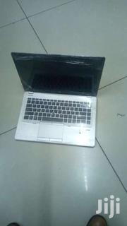 HP 9480m Folio Core I5 | Laptops & Computers for sale in Mombasa, Changamwe