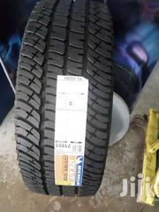 Tyre 31/10.50 R15 Michelin | Vehicle Parts & Accessories for sale in Nairobi, Nairobi Central