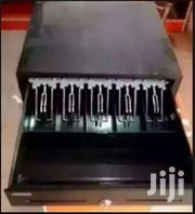 Brand New Strong Cash Drawer | Furniture for sale in Nairobi, Nairobi Central