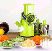 Rotary Grater All Purpose | Home Appliances for sale in Nairobi, Nairobi Central