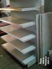Used And Clean Supermarket Shelves | Manufacturing Equipment for sale in Nairobi, Embakasi
