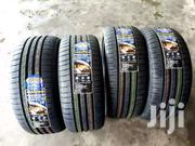 225/45/18 Goodyear Tyre's Is Made In South | Vehicle Parts & Accessories for sale in Nairobi, Nairobi Central