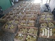 Improved Kienyeji Chicks | Livestock & Poultry for sale in Bungoma, Musikoma