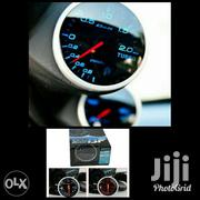 Gauge Defi/Water Temp/Boost/Oil Temp/Exhaust   Vehicle Parts & Accessories for sale in Homa Bay, Mfangano Island