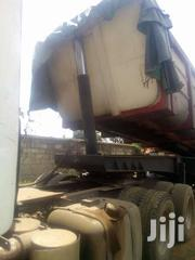 Tipper Trailer | Trucks & Trailers for sale in Machakos, Athi River