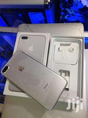 iPhone 7+ 128GB, Sealed With A 1yr Warranty | Mobile Phones for sale in Nairobi, Nairobi Central