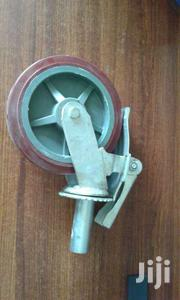 Caster Wheels For Sale | Building Materials for sale in Machakos, Syokimau/Mulolongo