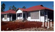 A Beautiful Well Finished 3BR House In Ruiru For Sale | Houses & Apartments For Sale for sale in Nairobi, Nairobi Central