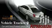 Car Tracker, Real Time GPS Tracking | Automotive Services for sale in Nairobi, Umoja II