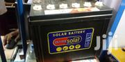 050 Batteries Is Now 5500 | TV & DVD Equipment for sale in Kisii, Kisii Central