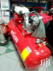 200 Litres  Milano Air Compresser | Manufacturing Equipment for sale in Nairobi, Ngara