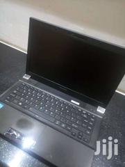 BRAND AND AFFORDABLE TOSHIBA R840 CORE I5 /4GB 500GB HDD | Laptops & Computers for sale in Nairobi, Nairobi Central