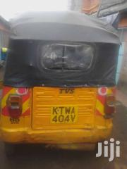 Well Maintained Tvs Currently Opperating In Ruiru | Motorcycles & Scooters for sale in Kiambu, Gitothua