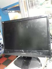 Viewsonic 19 Inches Wide Screen   Laptops & Computers for sale in Nairobi, Nairobi Central
