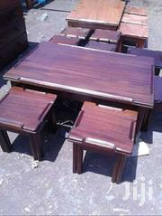 Coffee Table Set | Furniture for sale in Nairobi, Ngando