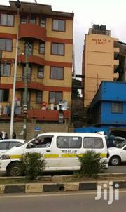 Executive Eastleigh3-storey Building On Quick Sale-nairobi | Land & Plots For Sale for sale in Nairobi, Embakasi