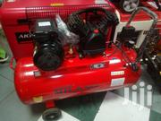 100l Electric Air Compressor | Manufacturing Equipment for sale in Nairobi, Nairobi Central