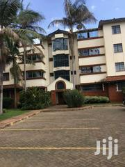At Valley Arcade 2 Bedroom Fully Furnished Apartments All Ensuite | Houses & Apartments For Rent for sale in Nairobi, Kilimani