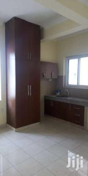 1 Bedroom Tudor | Houses & Apartments For Rent for sale in Mombasa, Tudor