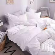White Cotton Duvets @3500/- | Home Accessories for sale in Nairobi, Nairobi Central