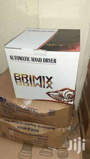 Hand Driers Automatic | Home Appliances for sale in Nairobi, Nairobi Central
