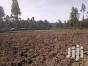 Land In Chepsonoi Nandi | Land & Plots For Sale for sale in Nandi, Chepkunyuk