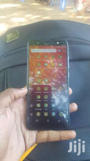 Techno CM | Mobile Phones for sale in Kilifi, Shimo La Tewa