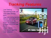 Gps Car/Fleet Tracker/ Tracking And Monitoring/ Car Track | Vehicle Parts & Accessories for sale in Nakuru, Kabatini
