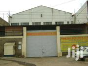 Godown To Let | Commercial Property For Sale for sale in Nairobi, Viwandani (Makadara)