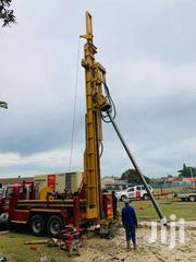 Borehole Drilling | Building & Trades Services for sale in Kwale, Ramisi