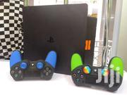 PS4 Slim Pre Owned | Video Game Consoles for sale in Nairobi, Nairobi Central